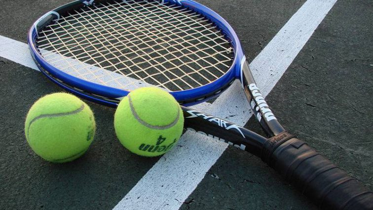 Звездам украинского тенниса выдвинули серьезные обвинения