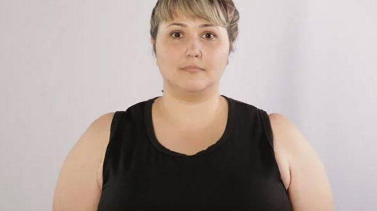 «Настоящая совершенство»: Елена Александрова похвасталась фигурой в купальнике