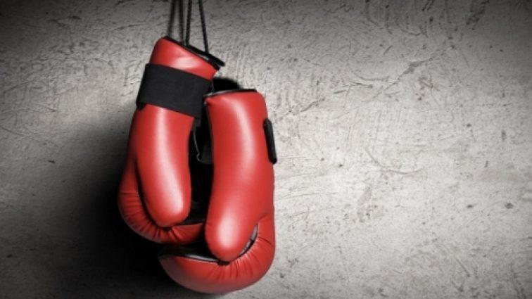 Бывшего чемпиона по боксу забили насмерть камнями за злодейство