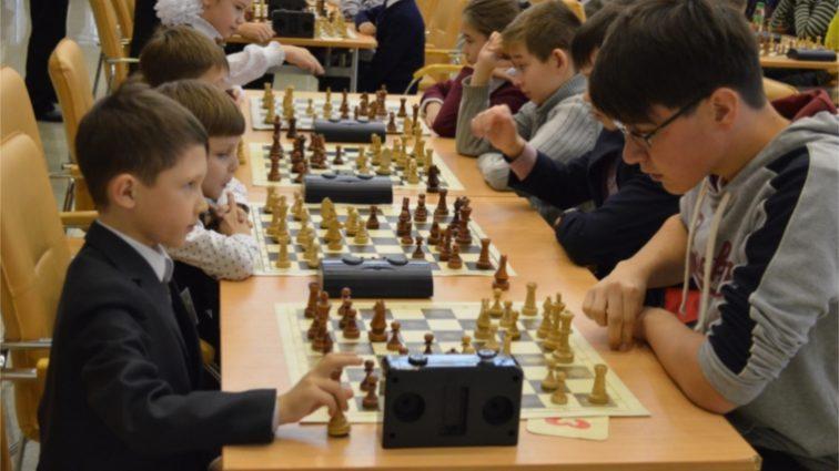 Пятеро украинцев отправятся на чемпионат мира по шахматам в Россию