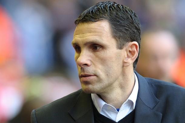 Пойет со скандалом уволен с должности главного тренера Бордо