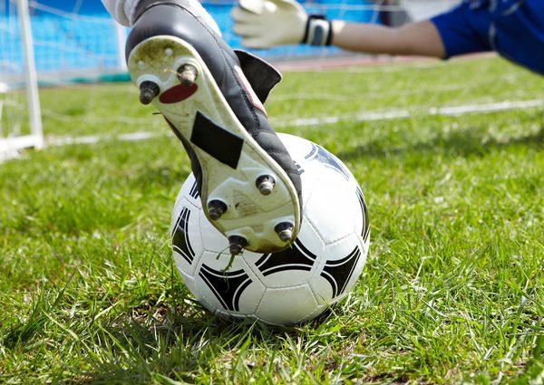 Известный украинский футбольный клуб попал в русскоязычный скандал
