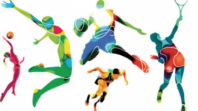 Украинские спортсмены, которые сделали известной Украину