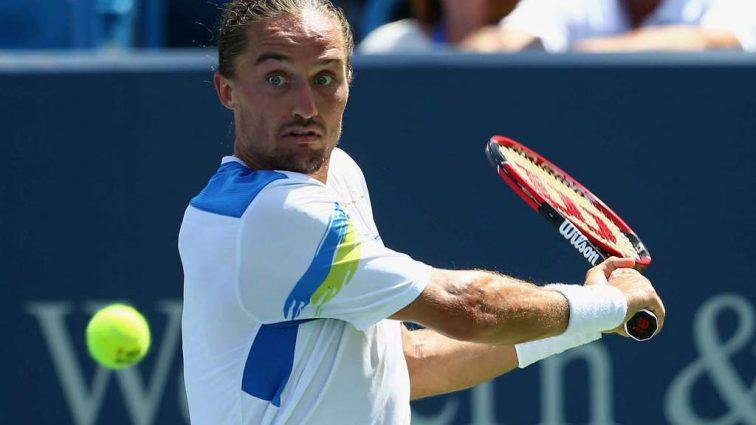 «Впервые за 15 лет!»: Известный украинский теннисист кардинально сменил имидж