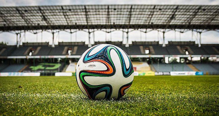 В Лондоне задержан чемпион мира по футболу за вождение в нетрезвом состоянии