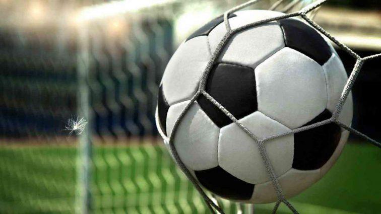 Форварда известной футбольной команды похитили и угрожают убить