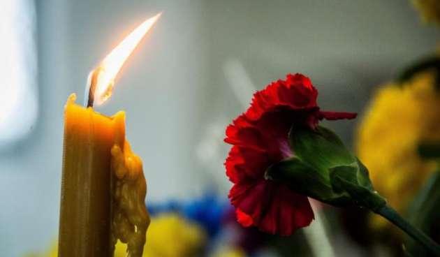 «Откровенный и прямолинейный»: умер украинский призер Олимпийских игр
