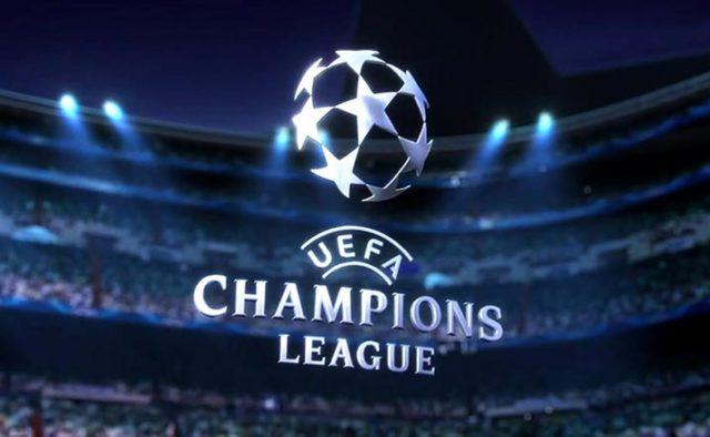 «Не жалеет карточек для киевлян»: Чего ожидать Динамо на Лиге чемпионов против голландского Аякса