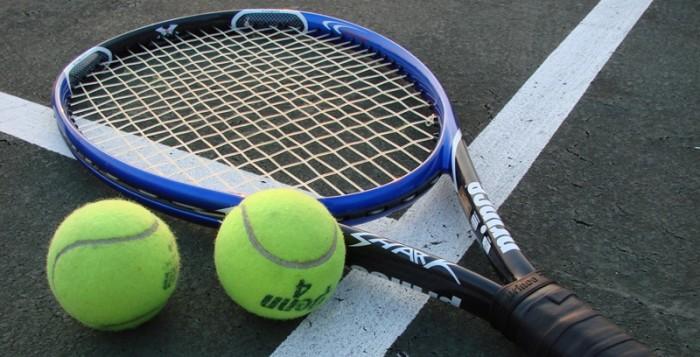 «Самая разгромное поражение в карьере»: Известная теннисистка получила сокрушительный удар