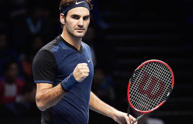 Знаменитый теннисист заговорил об окончании карьеры: узнайте трогательную причину