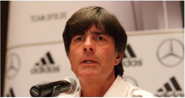 «Кризис в футболе»: немецкие футбольные боссы вызвали на ковер Лева и Бирхоффа