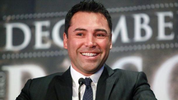 Экс-чемпион мира по боксу решил баллотироваться на пост президента США в 2020 году