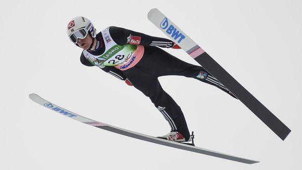Знаменитый олимпийский чемпион перенес редчайшую болезнь