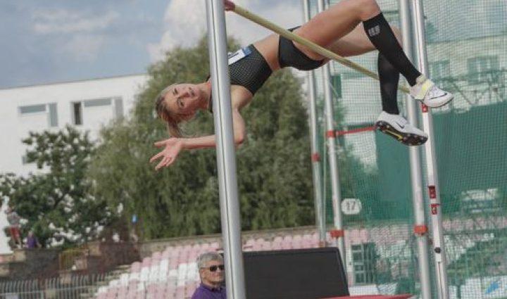 Украинские спортсмены завоевали золотые медали на Gloria Cup-2018 в Турции