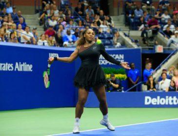 Титулованная теннисистка Серена Уильямс досрочно завершила сезон: узнайте детали