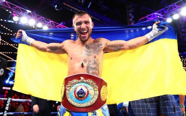 Промоутер украинского чемпиона заявил о возможном переносе боя Ломаченко — Педраса