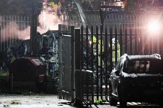 Стали имена погибших в катастрофе вертолета владельца «Лестера»