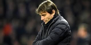 «Реал Мадрид» начали переговоры с Антонио Конте