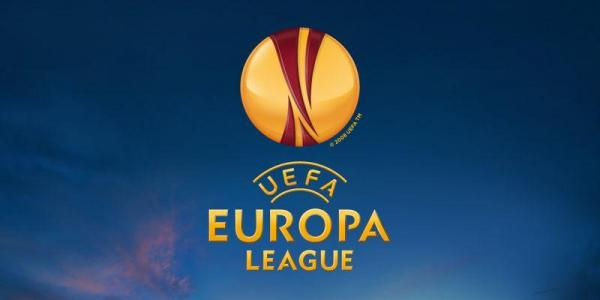 Шансы «Динамо» и «Шахтера» на евровесну