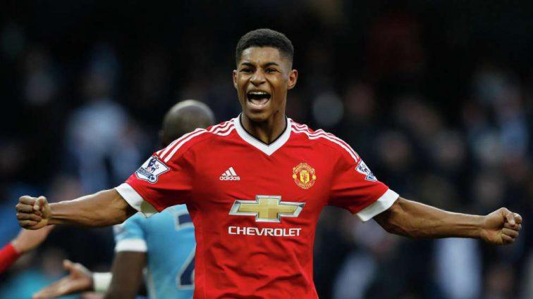 Игрок «Манчестер Юнайтед» планирует уйти из команды