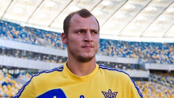 «Будто его не существует»: Звездный украинский футболист страдает в испанском клубе