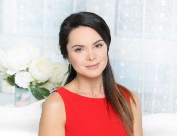 «Когда она успела так вырасти»: Лилия Подкопаева показала повзрослевшую дочь