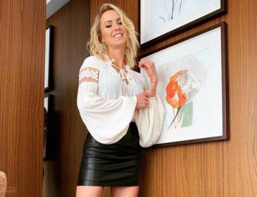 «Для меня это очень важный шаг»: Элина Свитолина получила почетную награду от Украины