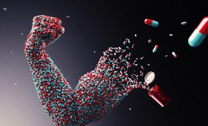 Очередной допинговый скандал: Российских чемпионов-биатлонистов подозревают в употреблении запрещенных препаратов