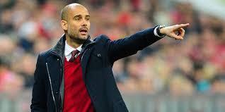 Главный тренер «Манчестер Сити» Хосеп Гвардиола призвал «Барселону» помочь Каталонии в борьбе за независимость