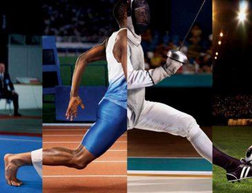 Ученые рассказали какой популярный вид спорта является залогом долголетия