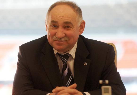 «Создавалось впечатление, что на поле не опытный форвард»: экс- «горняк» Виктор Грачев раскритиковал «Шахтер»