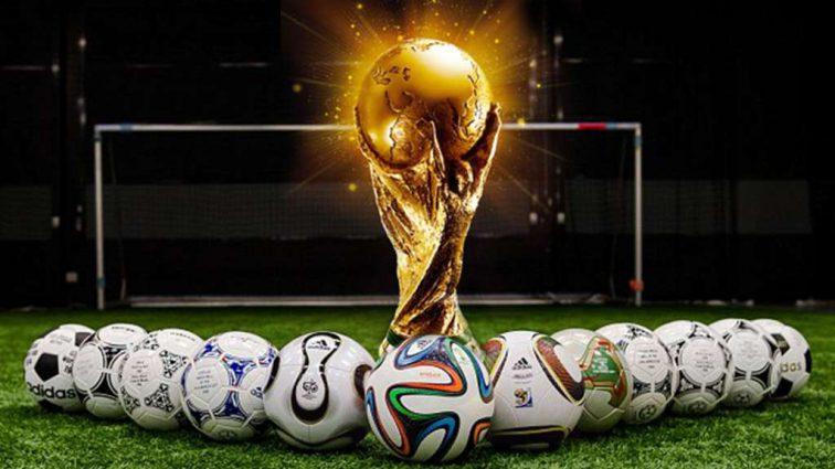 Чемпионат мира — турнир для всех: главные футбольные соревнования могут проводить раз в два года