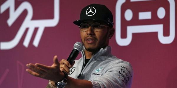 «Гонка? Она вышла ужасной!»: новый чемпион «Формулы 1» рассказал о своей победе