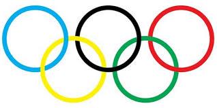 «Мои действия были позорными»: олимпийский чемпион извинился, что напился во время соревнований