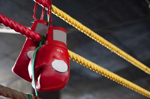 Известный бывший боксер признался в убийстве более 90 человек
