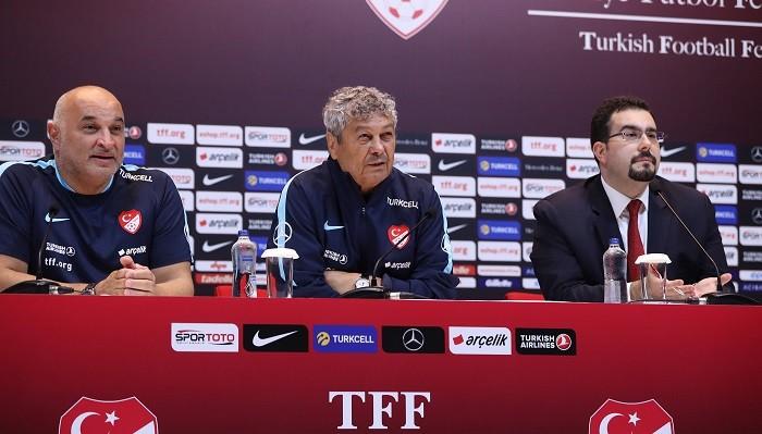Знаменитый тренер заявил, что не оставит свой пост