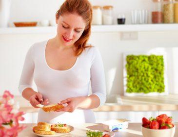Как похудеть к Новому году. Простые советы диетолога