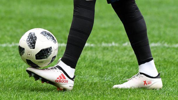 «Это просто позор»: Известному футболисту присудили 7,5 лет тюрьмы