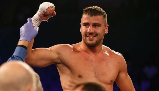 «Нужно быть на шаг впереди»: Александр Гвоздик сделал заявление накануне боя
