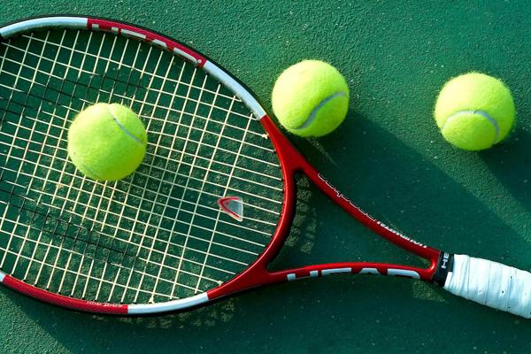Чемпионы мира! Названы лучшие теннисисты текущего года
