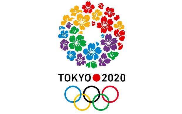 Санкции и дисквалификация: Россию могут не допустить к Олимпиаде-2020 в Токио