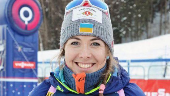 «В эстафете Джима на 99% стартовать не будет»: тренер женской сборной Украины прокомментировал неудачный этап