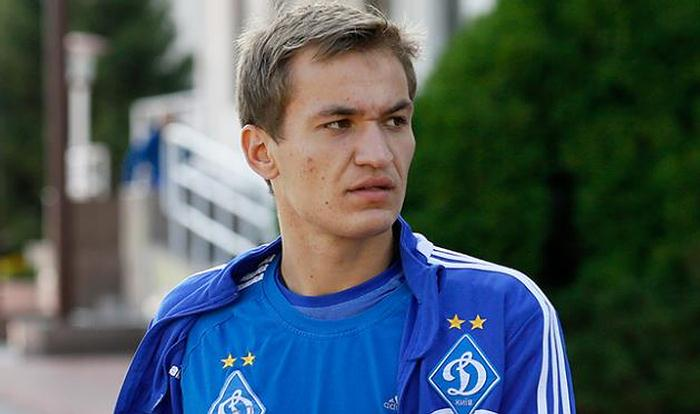«У команды есть проблемы»: Евгений Макаренко, который отказался продлевать контракт с «Динамо», рассказал о новом клубе