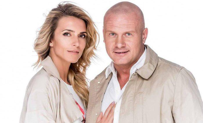 «Все будет хорошо»: жена боксера Вячеслава Узелкова опубликовала оптимистичный пост, после слухов о разводе