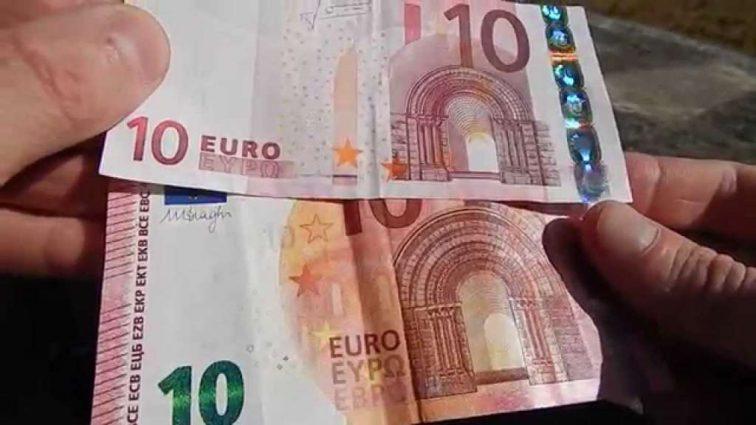 «За 10 евро»: Топовый итальянский клуб продали за смешную сумму