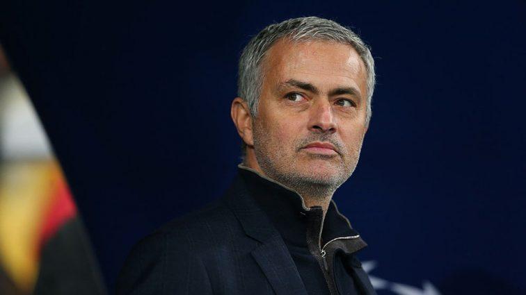 «У меня есть будущее без «Манчестер Юнайтед»»: Жозе Моуринью прокомментировал свое увольнение