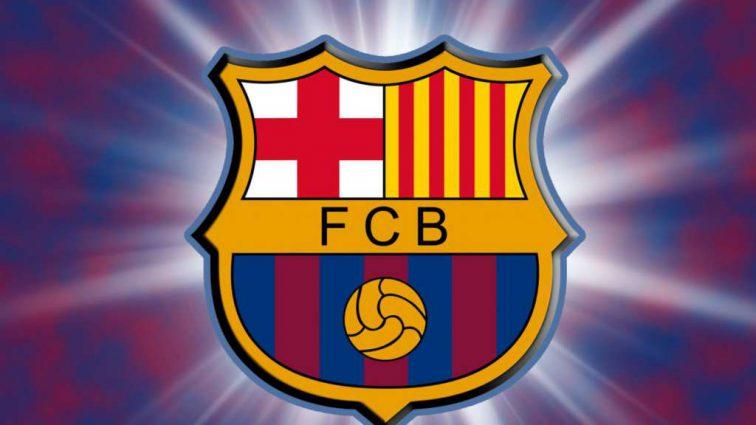 «Барселона» ищет нового главного тренера. Список потенциальных кандидатов