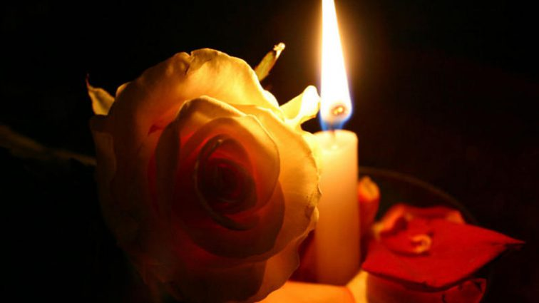 Вернулся домой и сердце остановилось: Знаковая фигура российского спорта внезапно умер в Москве