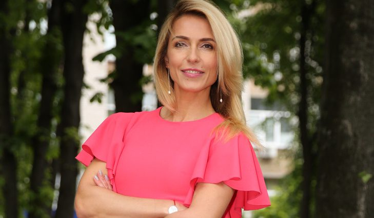 «Открою вам большой секрет»: Марина Узелкова после развода сделала важное заявление