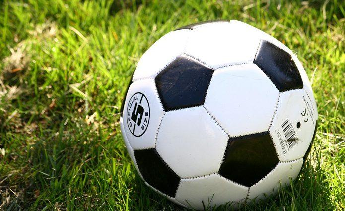 Президенту известного футбольного клуба вынесли суровый вердикт за агрессивное поведение